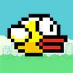Flappy Bird Online