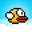 Flappy Birds Family Online