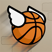 Flappy Dunk Online