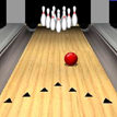 Flash Bowling