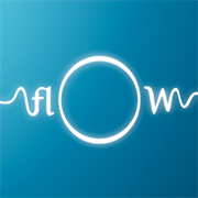 flOw Game Online