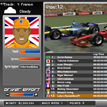F1 Tycoon