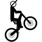 Free Rider HD Online