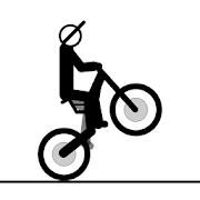 Free Rider Jumps Online