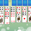 FreeCell Windows