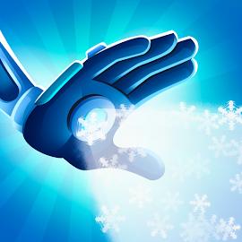 Frozen Sam Online