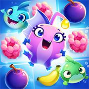 Fruit Nibblers Online