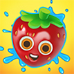 Fruit Splash Saga