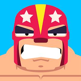 Funny Wrestle Online