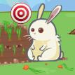 Garden Shooting