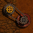 Gears & Chains