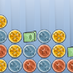 Money Tetris