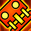 Geometry Dash 2 Online