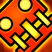 Geometry-Dash Games - Plonga com
