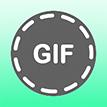 GIF Party Vol. 1