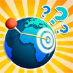 Globe Master 3D