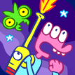Glorkian Warrior Online