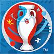Goal Guess: Euro 2016