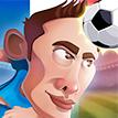 Goal Rush: EURO 2016