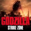 Godzilla Strike Zone