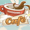 Cafe Goodgame