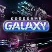 Galaxy Goodgame