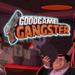Gangster Goodgame