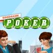 Poker Goodgame