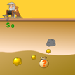 Gold Digger Multiplayer