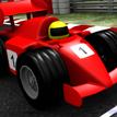 Grand Prix Go!