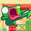 Green Ninja Online