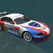 GT Racing