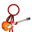 Guitar Maniac