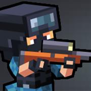 GunFight.io
