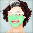 Harry Styles Makeover