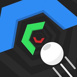 Hexa Tunnel