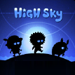 High Sky