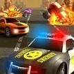 Hit Dodge Zbang Online