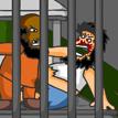 Hobo Prison