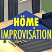 Höme Improvisåtion