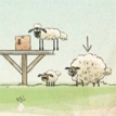 Sheep Go Home