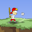 Baseball Multiplayer