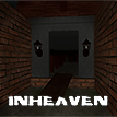 InHeaven: Bloodflow