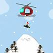 Insane Snowboarding