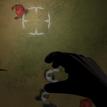 Insectonator 2