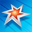 iSlash Heroes Online