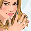 J.Lo Nails