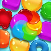Jelly Bomb Online