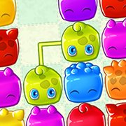 Jelly Jam