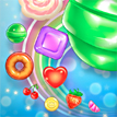 Jelly Rock Ola Online